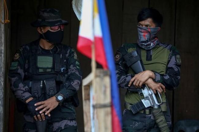 Militer Filipina Benarkan Dua WNI Berhasil Melarikan Diri dari Abu Sayyaf
