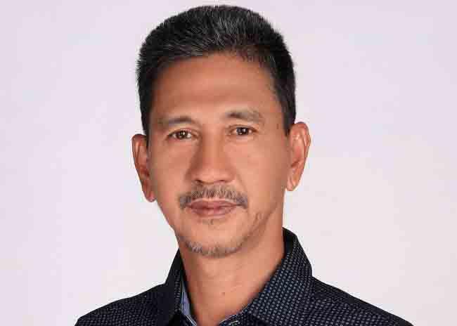 Ini Dia Juara Lomba Guru Berprestasi Tingkat Kota Bandar Lampung