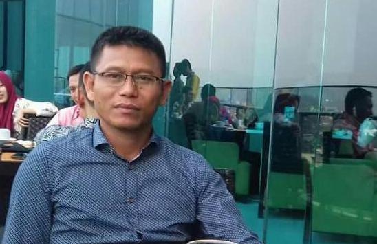 Tapal Batas Tak Jelas, Banyak Lahan di Pringsewu Beralih ke Lampung Tengah