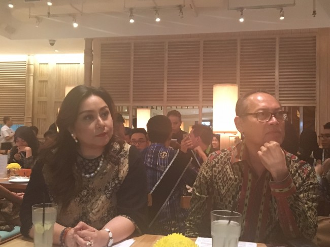 Indonesia Gaet 50 Pemuda jadi Duta Muda ASEAN