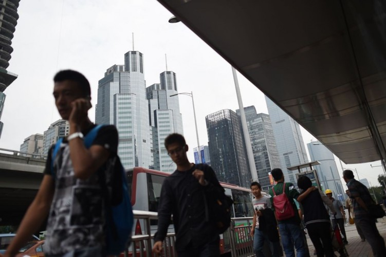 Ekonomi Global Terjerumus ke Resesi Terburuk Sejak PD II