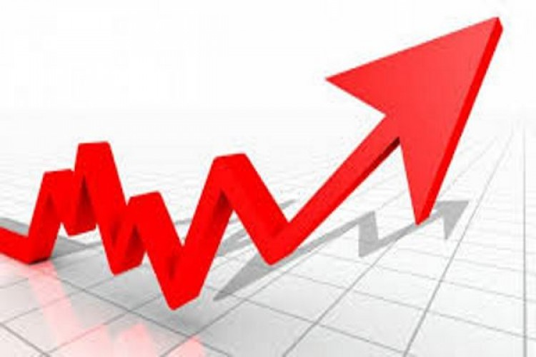 Ekonomi Lampung Triwulan IV 2020 Diprediksi Lebih Tinggi