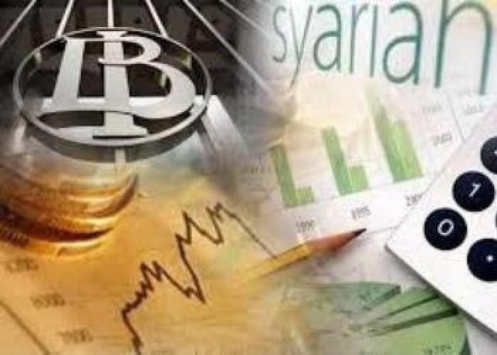 Ekonomi Syariah Berkembang Pesat di Indonesia dan Dunia