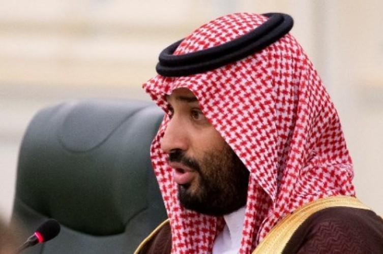Eks Mata-mata Arab Saudi Bocorkan Perilaku Bengis Putra Mahkota