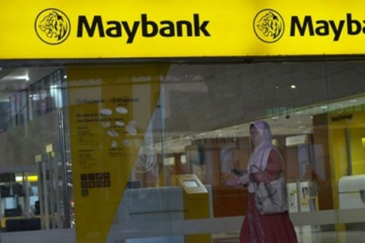 Empat Fakta di Balik Pembobolan Dana Nasabah Maybank Rp22 Miliar