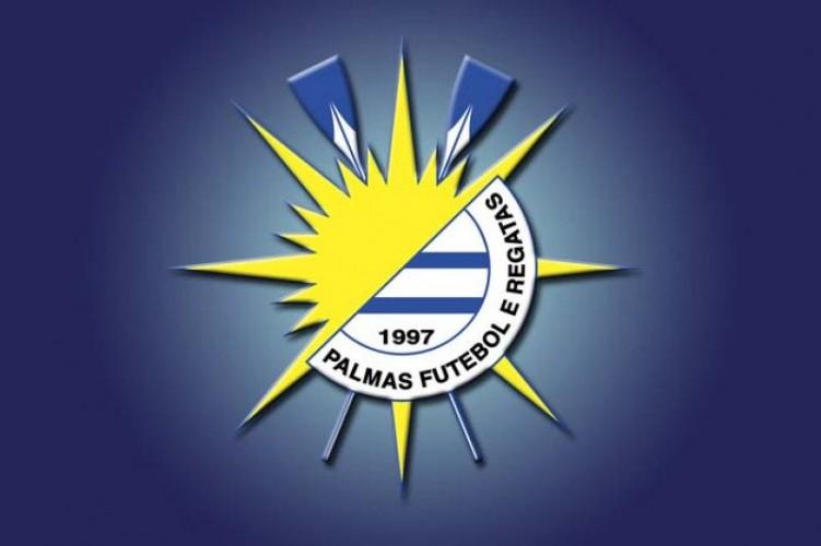 Empat Pemain dan Presiden Klub Palmas Tewas dalam Kecelakaan Pesawat