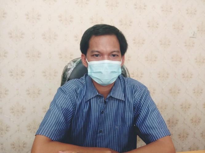 Enam Saksi Termohon di Sidang TSM Pilkada Bandar Lampung Dilaporkan ke KASN