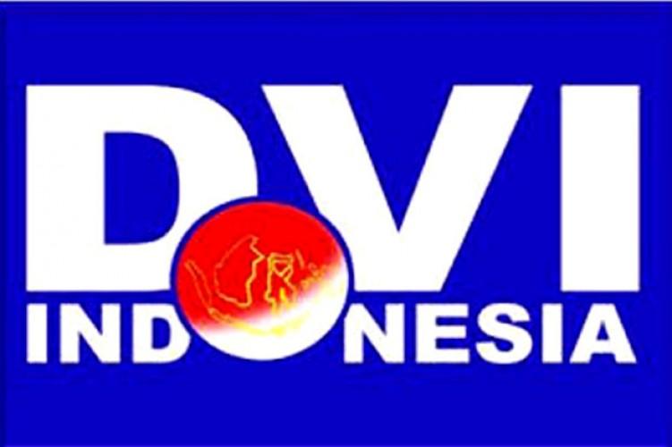 Enam Sample DNA Penumpang SJ182 Asal Tubaba Dibawa ke Jakarta