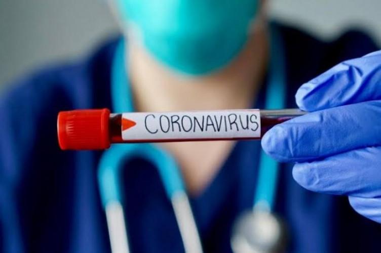 Epidemiolog Minta Pemerintah Waspada Lonjakan Kasus Covid-19 Usai Lebaran