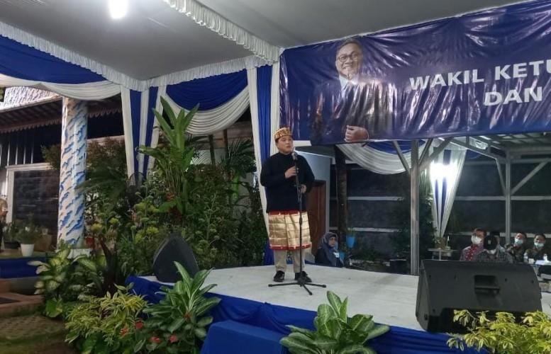 Erick Thohir Targetkan Pariwisata Bakauheni Rampung pada 2024