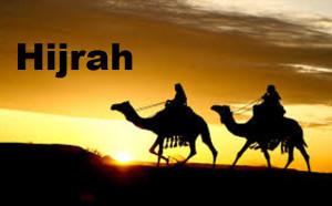 Memaknai Hijrah sebagai Proses Transformasi