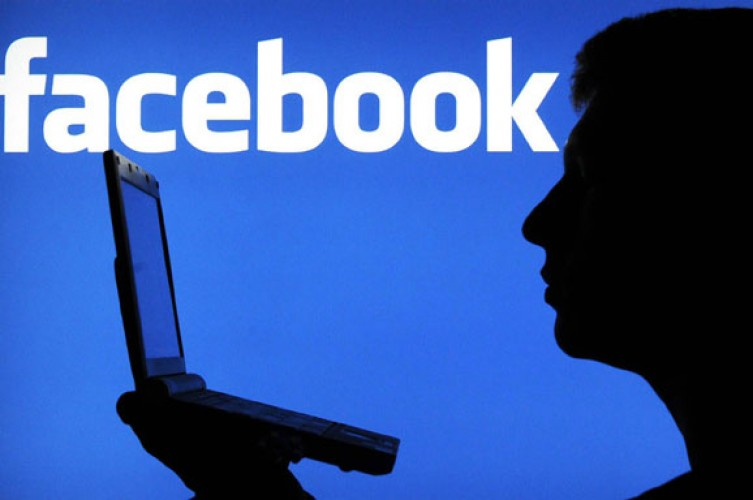 Facebook Blokir Seluruh Konten Berita Australia