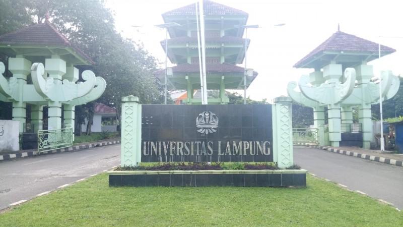 Fakultas Pertanian Unila Siap Dukung Pertanian Lewat Kampus Merdeka
