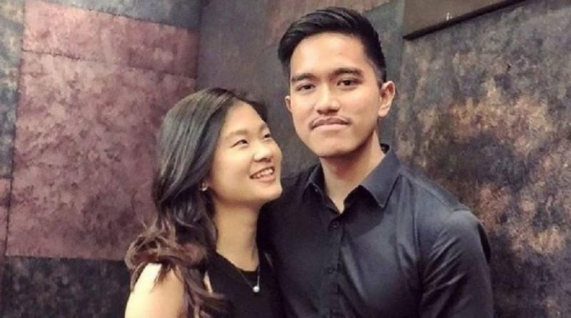 Felicia Tissue Blak-blakan Ungkap Alasan Ditinggal Kaesang