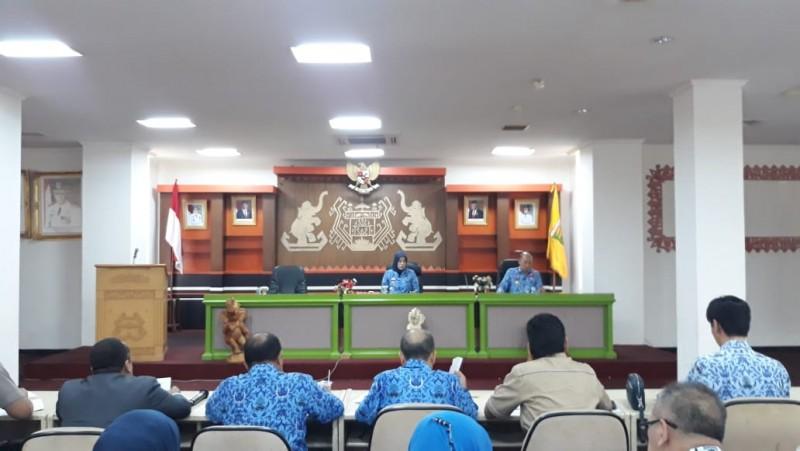 Festival Kopi Tingkatkan Branding Kopi Robusta Lampung