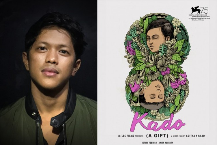 Film Pendek Karya Riri Riza dan Mira Lesmana Menang di Festival Film Venesia