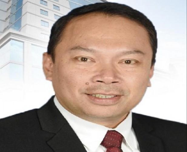 Fitch Ratings Indonesia Naikkan PeringkatBank Bukopin menjadi AA