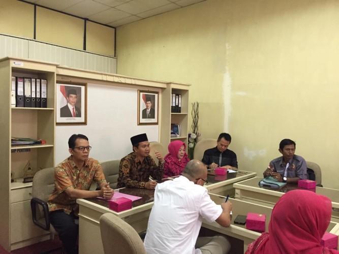 Fraksi PKS DPRD Lampung Tolak Kenaikan Iuran BPJS Kesehatan