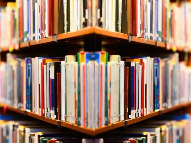 FRPKB Minta Pemerintah Ubah PP Tentang Standar Nasional Pendidikan