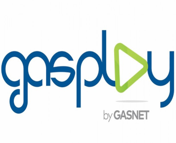 Gasnet Luncurkan Program Gasplay untuk Warga Bandar Lampung