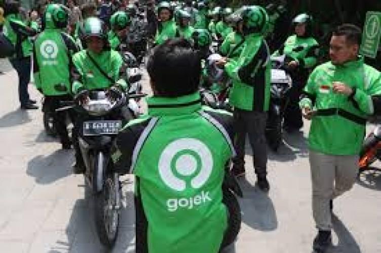 Gedor Pertanyakan Kenetralan Kepolisian Terkait Perselisihan dengan Gojek