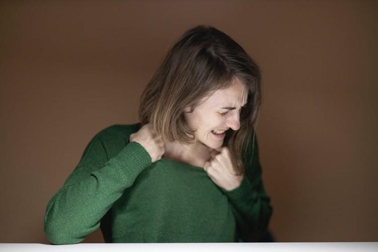 Gejala Awal Penyakit Meningitis