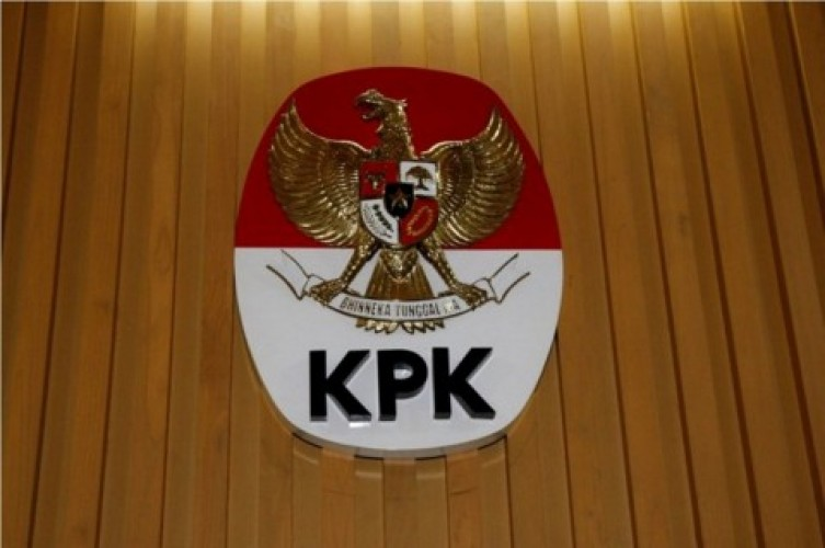 Geledah Gedung KKP, KPK Sita Uang dan Dokumen