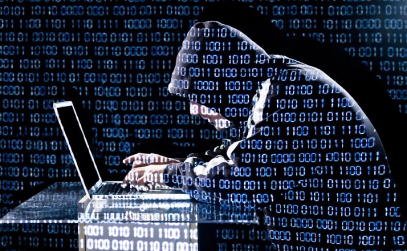 Generasi Millennial Mesti Tahu Perlindungan Siber