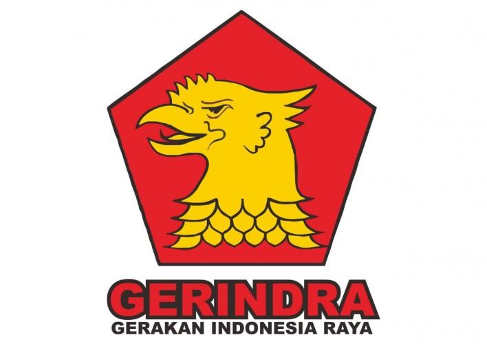 Gerindra Membuka Komunikasi untuk Calon Kepala Daerah