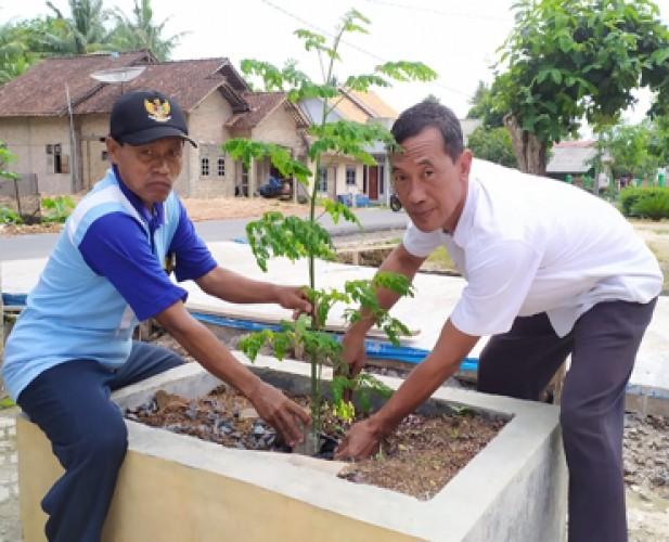 Gertak Pelor di Candipuro bakal Ditinjau Presiden