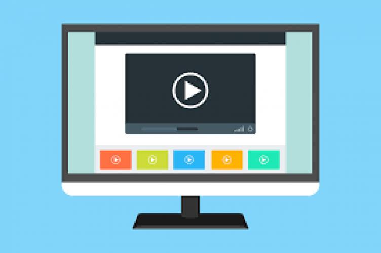 Gisel Laporkan Penyebar Video Asusila Mirip Dirinya ke Polda