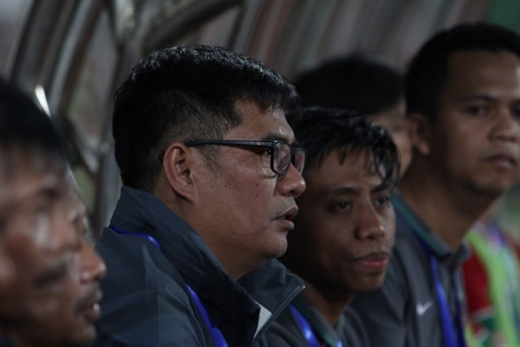 Gol Rafli Membawa Timnas U-19 Lolos ke Semi Final
