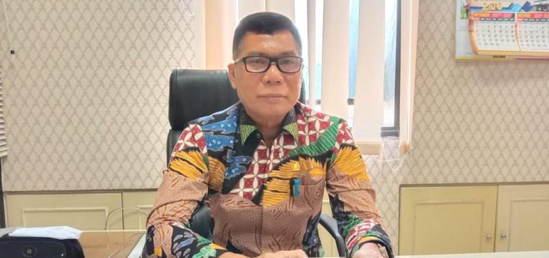 Golkar Capai Target 50 Persen Kemenangan Pilkada di Lampung