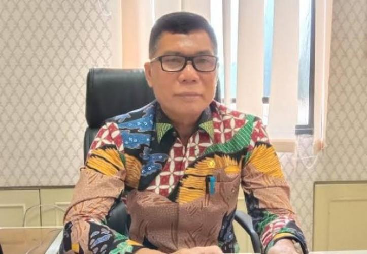 Golkar Targetkan Pimpin DPRD Tiap Daerah pada Pemilu 2024