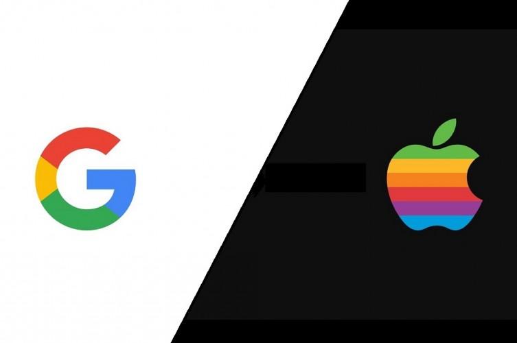 Google Siap Distribusikan Pelacak Covid-19 ke Ponsel Android