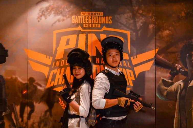 Grand Final PINC akan Digelar di Jakarta 20 Oktober Nanti