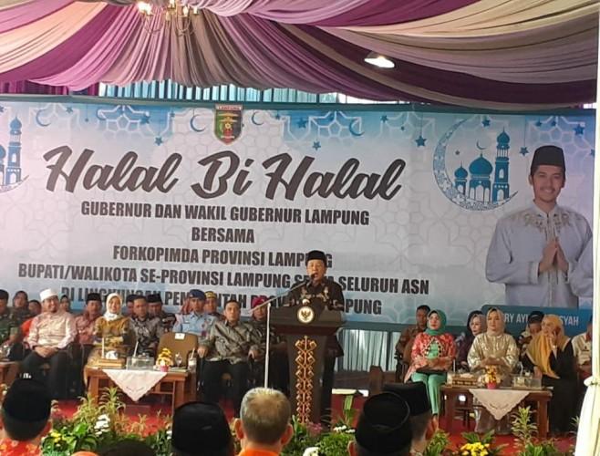 Gubernur Komitmen Prioritas Layanan untuk Kaum Difabel, Anak dan Perempuan