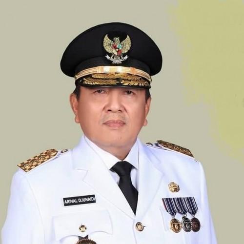 Gubernur Lampung: 1 Tahun Defisit Akibat Covid-19