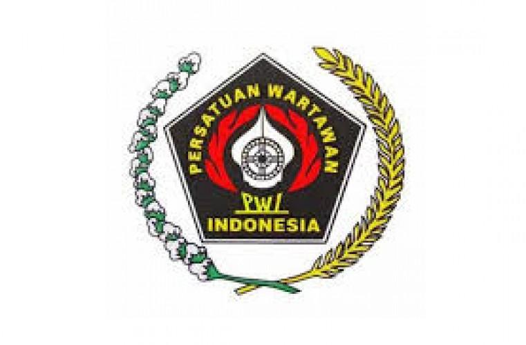 Gubernur Lampung Dijadwalkan Hadiri Acara Puncak HPN 2020