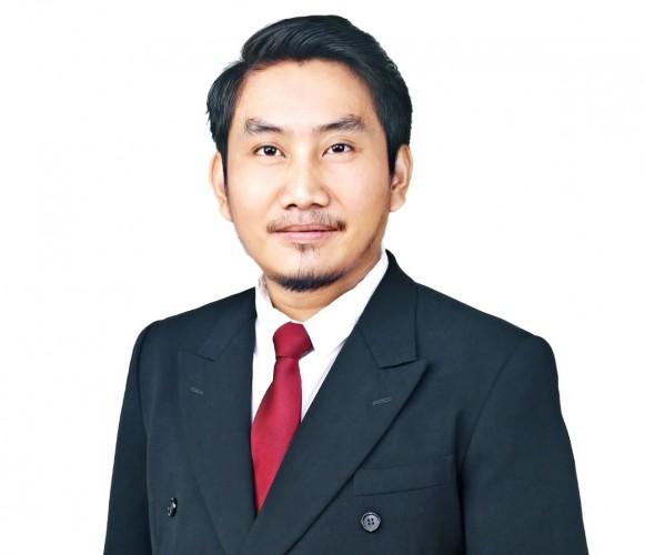 Gugatan Terhadap Rektor Universitas Teknokrat Tak Terbukti