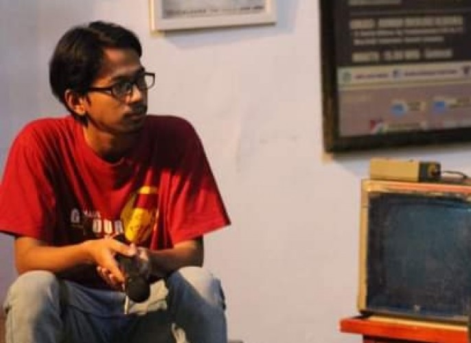 Gusdurian Siap Rawat Keberagaman di Lampung