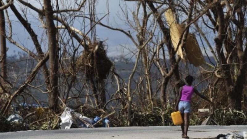 Haiti Gagalkan Kudeta Saat Masa Jabatan Presiden Berakhir