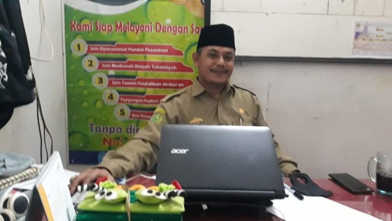 Haji Ditunda, 201 Jemaah Asal Tuba Gagal Berangkat