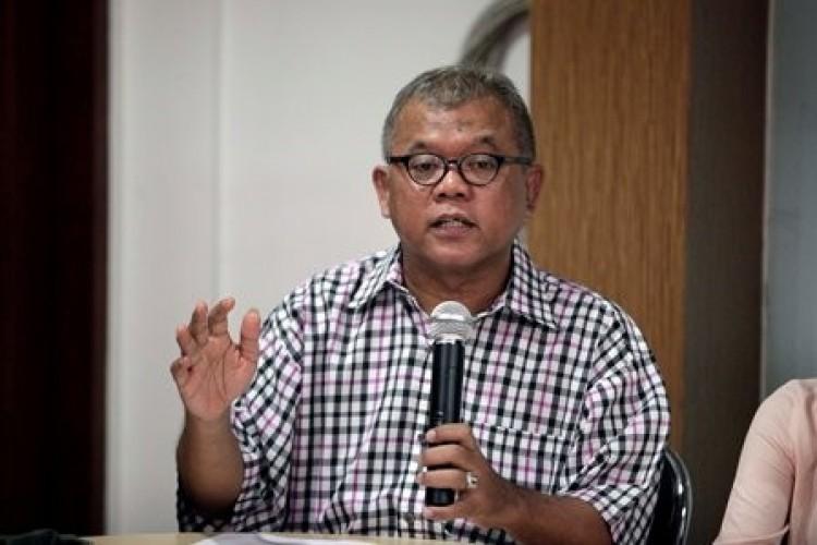 Hakim Bisa Beri Hukuman Berat kepada Penyiram Novel Baswedan