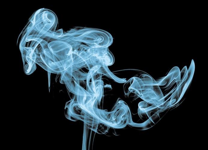 Harga Rokok akan Naik 35 Persen