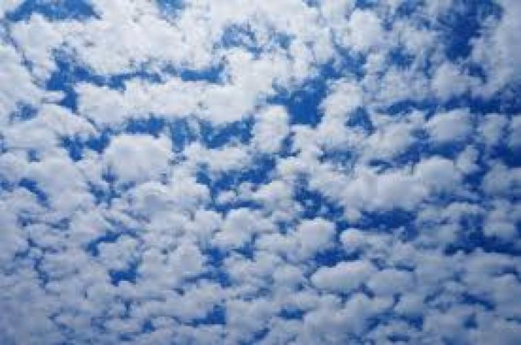 Hari Ini Cuaca di Lampung Cerah Berawan