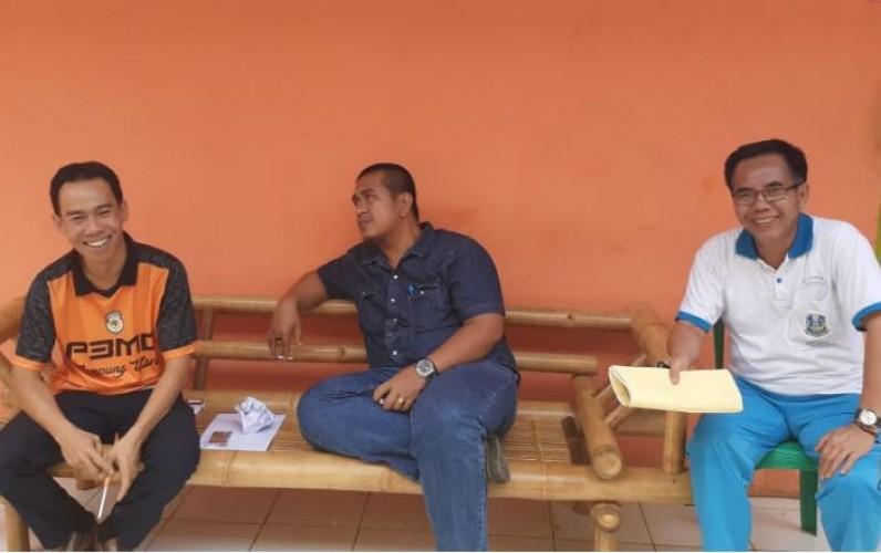 Hasil Bimtek ke Bali Dinilai Sulit Diterapkan di Lampung Utara