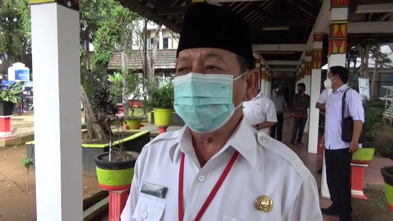 Herman HN Geram Tanggapi Sekolah Tarik Uang Komite di Tengah Pandemi