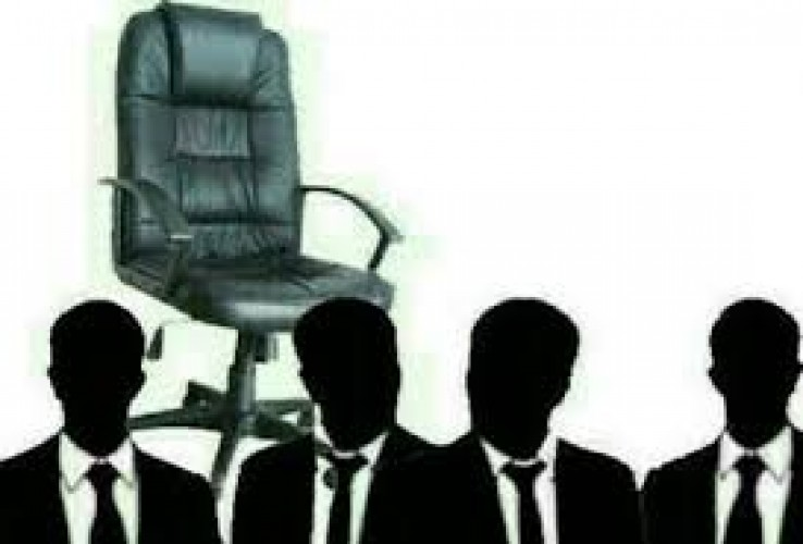 Herwan Raih Skor Tertinggi Seleksi Sekretaris Kota Metro