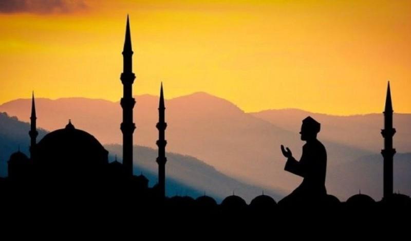 Hikmah dan Keutamaan Puasa di Bulan Ramadan